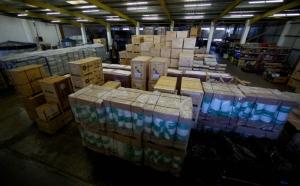 britain-philippines-typhoon-britain-aid_2189_39261589