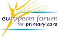 EFPC-logo