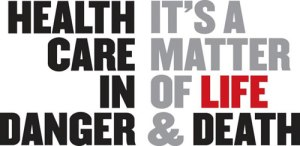 health-care-in-danger-logo
